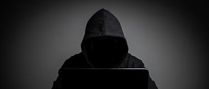 Прогноз киберугроз на 2018 год: устройства-«зомби», «роевые» сети и самообучающиеся боты