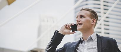 Услугами MVNO в Европе к 2020 г. будут пользоваться более 110 млн человек