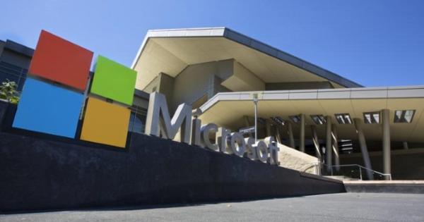 Microsoft, SAP, HPE пообещали сильно не наказывать нарушителей лицензий
