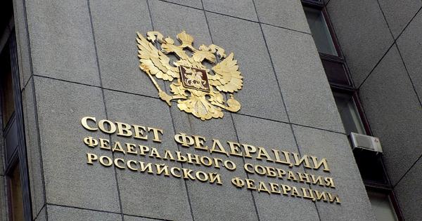 В России создается Совет по цифровой экономике