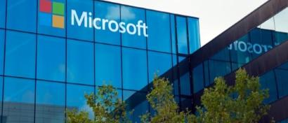 Microsoft открыла бесплатные курсы по искусственному интеллекту на Python