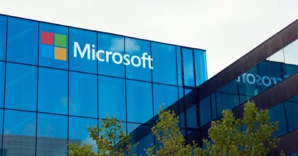 Microsoft обучит всех желающих технологиям искусственного интеллекта и машинного обучения