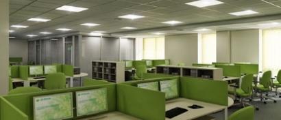 «Сбертех» открыл бесплатную школу программирования под Android, чтобы нанять лучших выпускников