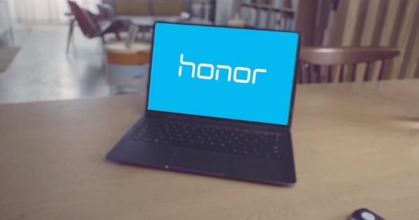 honormagicbookteaser600x315.jpg