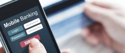 Банковский софт для iPhone вдвое труднее взломать, чем ПО для Android