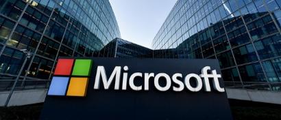 Windows собирает пароли и переписку пользователя в особый файл