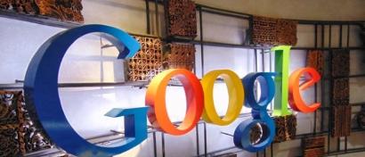 Google обрушил цены хранилища Google Drive и дал ему новое модное название