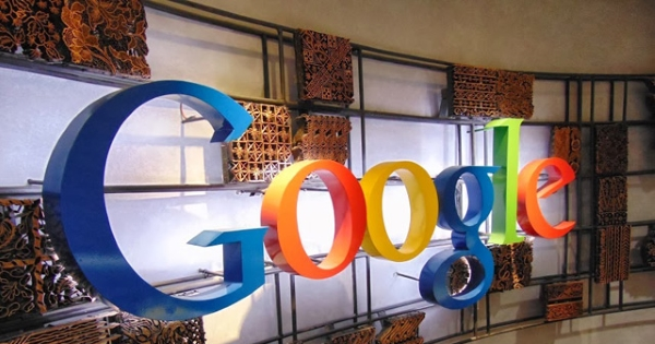 googleoffice600x315.jpg