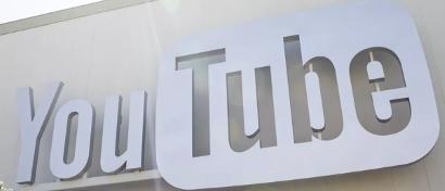 YouTube Premium в России будет стоить в 2,5 раза дешевле, чем в США