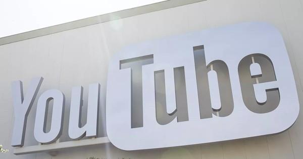 Почем YouTube: названы цены подписки наресурс
