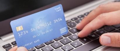 Модульбанк научился выдавать бизнесу кредиты за 10 секунд