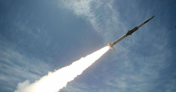 missile600x315.jpg