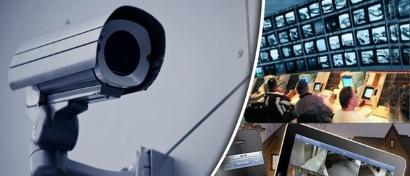«Техносерв» запустил облачный видеосервис для бизнеса