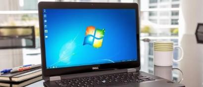 Microsoft внезапно отказалась от поддержки Windows 7 на старых ПК