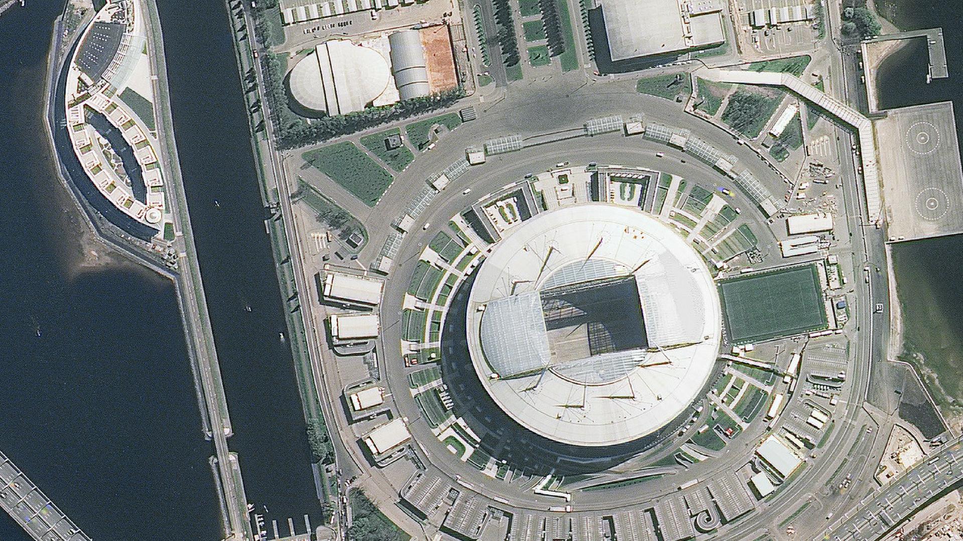 stadium4.jpg