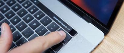 Apple признала проблемы в MacBook, выпущенных с начала 2015 года