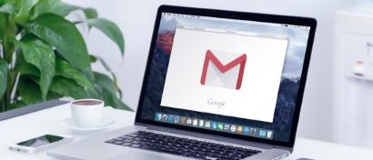 Чужую почту на Gmail может читать любой разработчик для Android