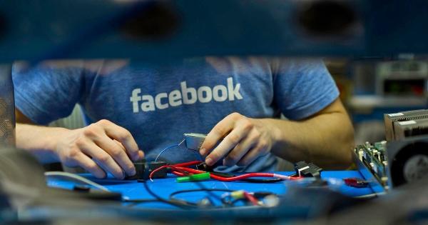 facebookelectronics600.jpg