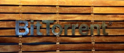 Легендарного изобретателя торрентов продали, чтобы «интернет стал свободным и прозрачным»