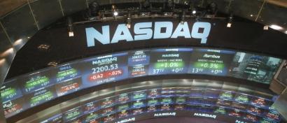 В США обвал акций ИКТ-компаний