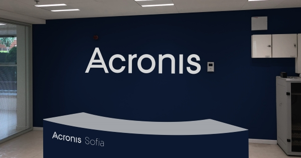 reception2acronis600.jpg