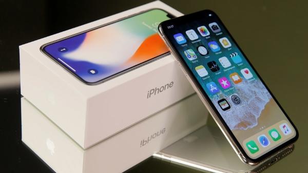 iphonex600.jpg