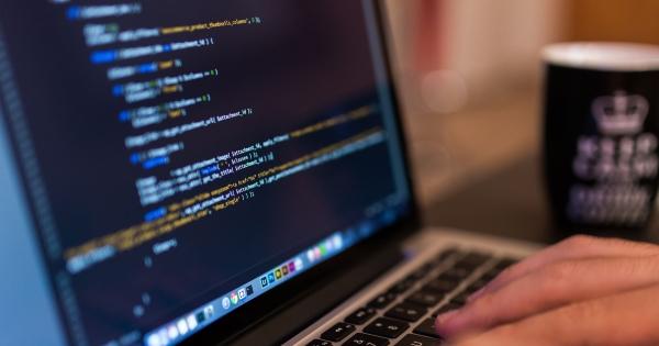 programmer600.jpg