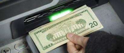 ФБР заявило о скорой суперкибератаке на банкоматы