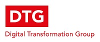 Digital Transformation Group