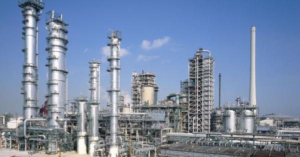 oilfactory600.jpg