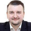 Денис Реймер