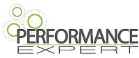 Performance Expert