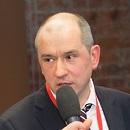 Олег Нагаев
