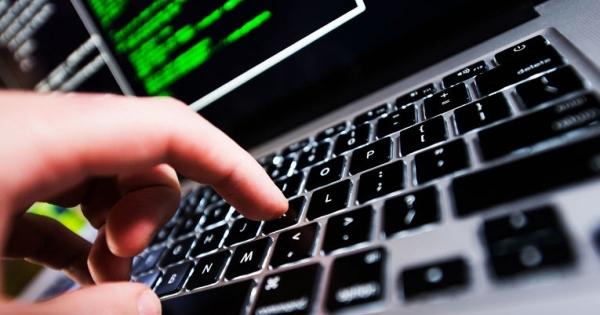 hacker600.jpg
