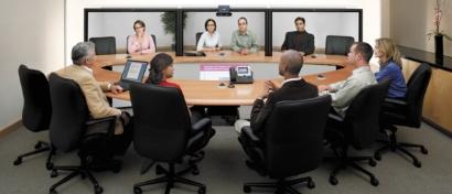 В России создали «убийцу Skype for Business»