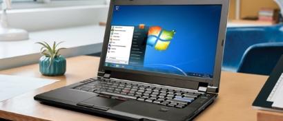 Microsoft передумала «убивать» Windows 7. За продление жизни ОС будут брать деньги