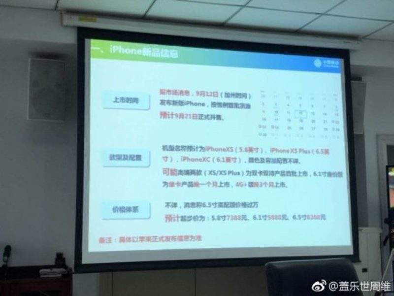 weiboiphonexspresentationslide800x601.jpg
