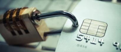 Group-IB выпустила защиту мобильного банкинга, избавляющую от проверочных звонков клиентам