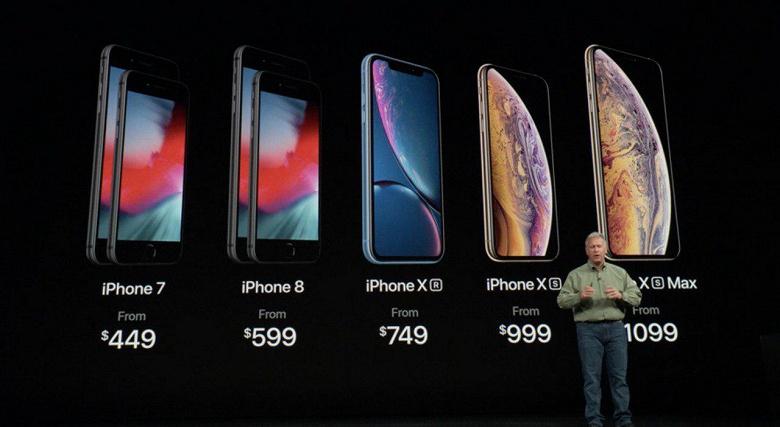 newphones.png