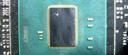 Intel вернулась к производству чипов по старому 22 нм техпроцессу. Опрос