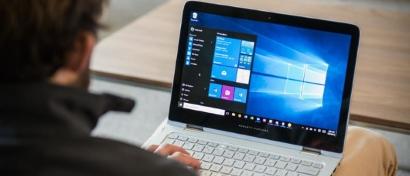 Пользователи Windows 7 не могли обновить систему по недосмотру Microsoft. Опрос