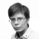 Мария Шклярук