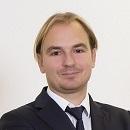 Дмитрий Галаган