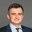 Антон Гребельный