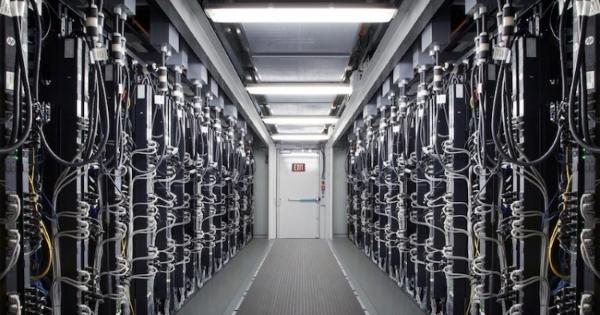 datacenter600.jpg