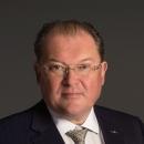 Кирилл Богданов