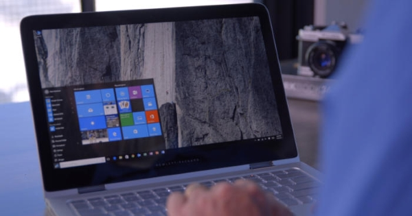 windows10laptop600.jpg