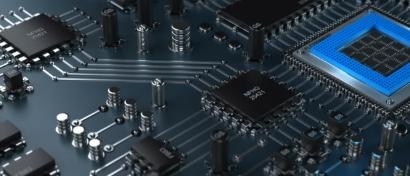 Найден способ разогнать компьютеры в миллион раз