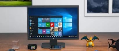 Защиту от вымогателей в Windows 10 можно обойти с помощью обычного «Проводника». Опрос