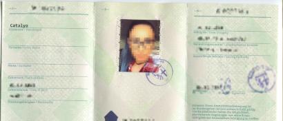 Россияне автоматизировали регистрацию проституток в Германии